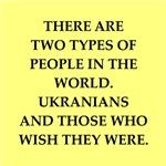 ukranians
