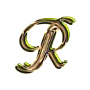 Phyllis Initial R