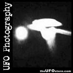 UFO Photography 3
