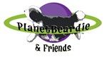 Designs for Beardie Friends