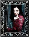 The Vampire Leila