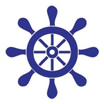 Ship's Wheel Shirts