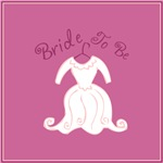 Bride To Be Keepsake