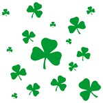 Shamrocks Gifts
