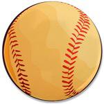 Softball Embroidered Shirts