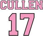 Cullen Shirts
