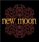 New Moon T-shirt