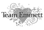 Team Emmett Shirt