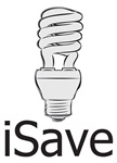 iSave Light Bulb Shirts