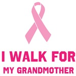 Breast Cancer Walk Shirts