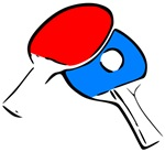 Table Tennis Shirts