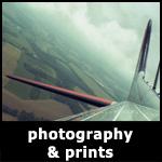 Photographs & Prints