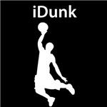 iDunk