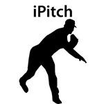 iPitch Baseball Pitcher
