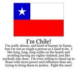 Chile (CQ)