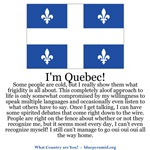 Quebec (CQ2)