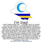Iraq (SQ)