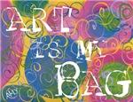 Art is My Bag