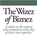 Wizes of Biznez