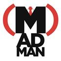 (M)ad Man City