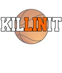 Kil lin it