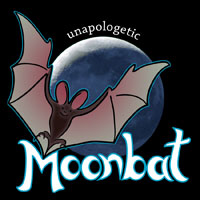 Moonbat