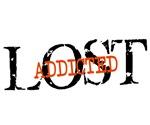 Lost Addicted