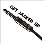 Get Jacked Up