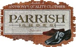 Parrish Shoes