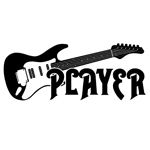 Player (Guitar)