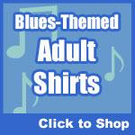 Blues Shirts And Blues T-Shirts