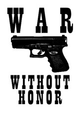War w/o Honor