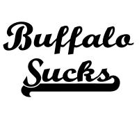 Buffalo Sucks T-Shirts
