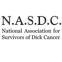 N.A.S.D.C.