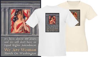 Shirts Vintage 3