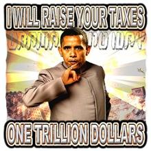 ANTI Barack Obama