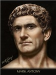 Mark Antony