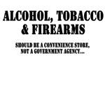 ATF Convenience