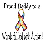 proud Dad!