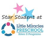 Little Miracles School Spirit!