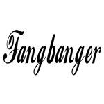 Fangbanger Black Script