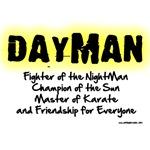 DayMan