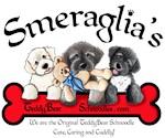 Schnoodle Logo Gear