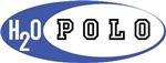h2o polo oval (water polo t-shirt)