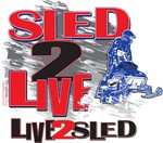 Sled 2 Live Live 2 Sled