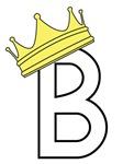 Classic Beats Logo