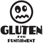Gluten For Punishment POS