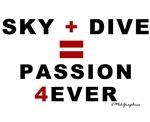 Sky+Dive