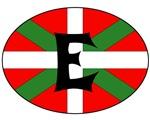 E Flag