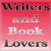 Writers and Book Lovers